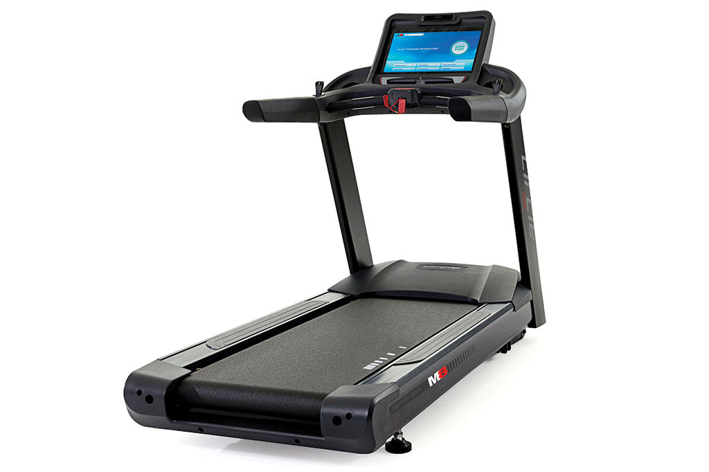 Circle Fitness 8 Series Treadmill M8e