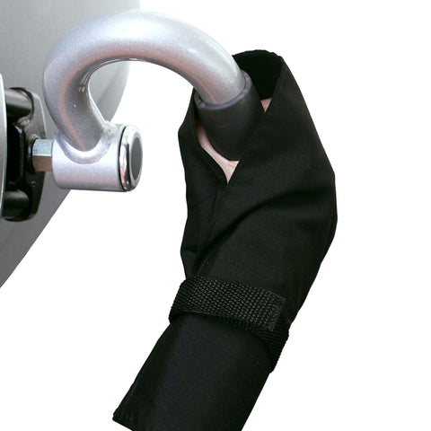 SportsArt Upper Body Grip Assist Glove for UB521M Upper Body Ergometer