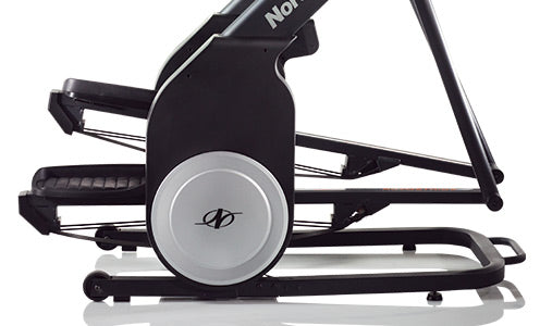 NordicTrack FreeStride Trainer FS7i Certified with 90 Day Warranty