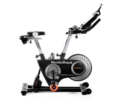 NordicTrack Grand Tour Certified w/ 90 Day Warranty
