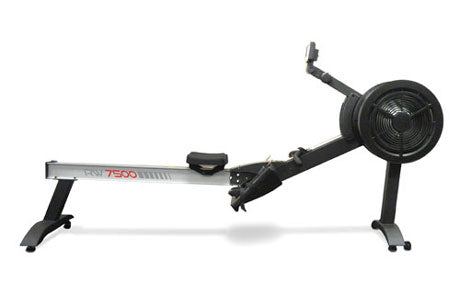 Brigadoon Fitness 7500 Rowing Machine