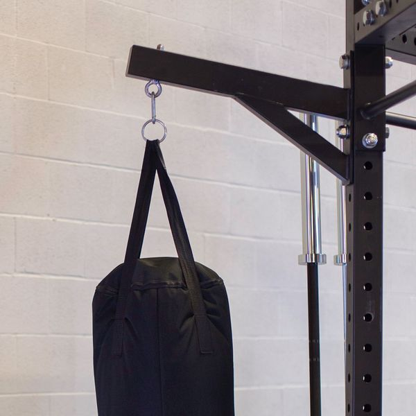 Body-Solid HEX SYSTEM Heavy Bag Hanger