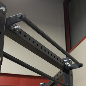 Body-Solid SR-SPU HEX SYSTEM Single Pull Up