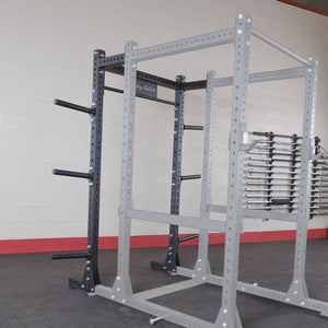 Body-Solid SPRBACK Rack Extension Kit for SPR1000