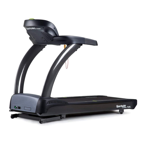 SportsArt 16'' Performance Senza Treadmill