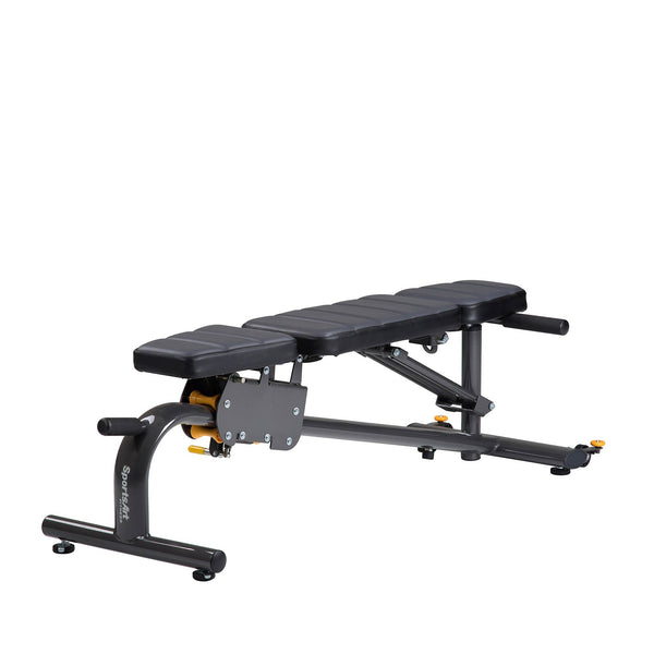 SportsArt A93 PERFORMANCE GYM FUNCTIONAL TRAINER W/O BENCH