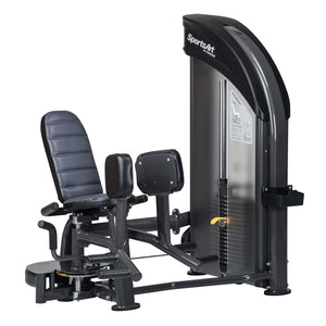 SportsArt P752 PERFORMANCE ADDUCTION Exercise Machine