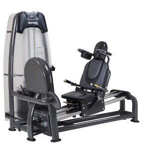 SportsArt S956 Status HORIZONTAL LEG PRESS