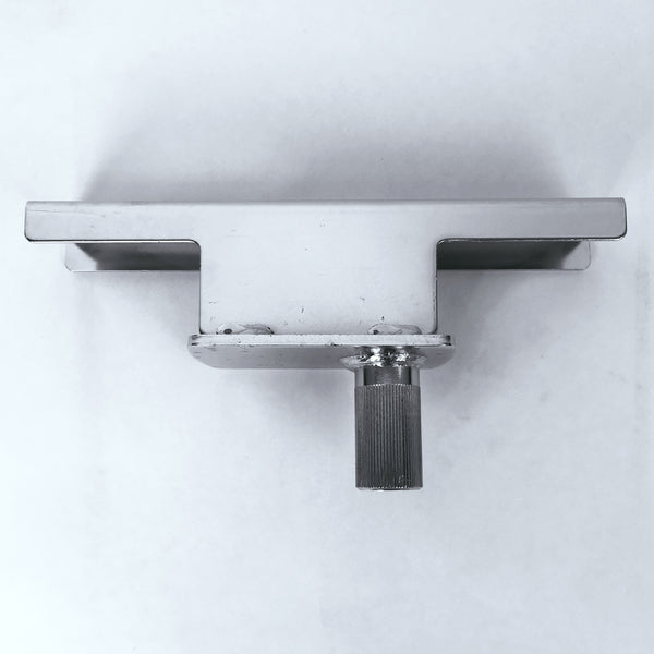 Upright Cycle Seat Adapter