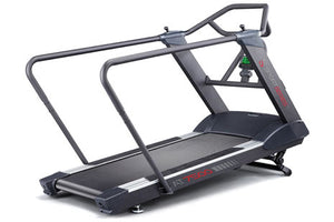 Brigadoon Fitness Sports Series BRI-AT7500-D Athletic Trainer
