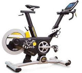Pro-Form Tour De France Pro 5.0 Certified w/ 3Yr Parts and Labor Warranty