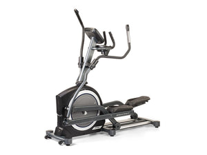 BodyCraft ECT500g Elliptical Cross Trainer