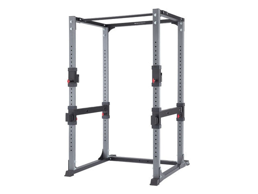 F430 Power Rack/Cage Weight/Strength Training