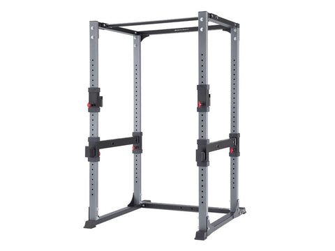 F430 Power Rack / Cage Weight / Strength Training