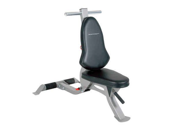 Body Craft F603 Functional Trainer Bench