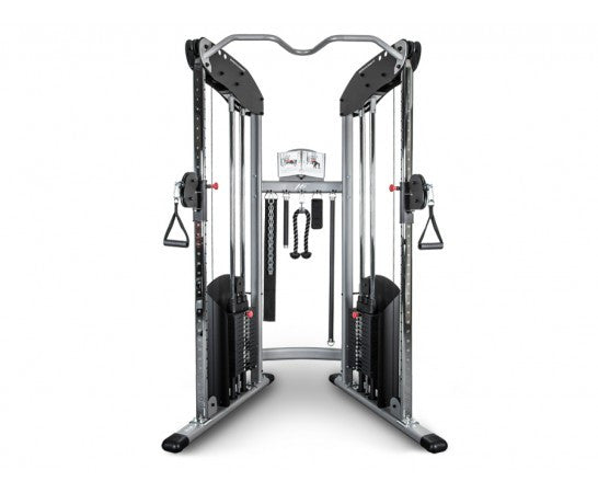 Body Craft HFT Functional Trainer