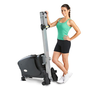 RW1000 LifeSpan Indoor Rower