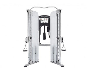 Body Craft PFT V2 Functional Trainer