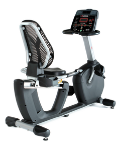 Landice R7 Recumbent Bike