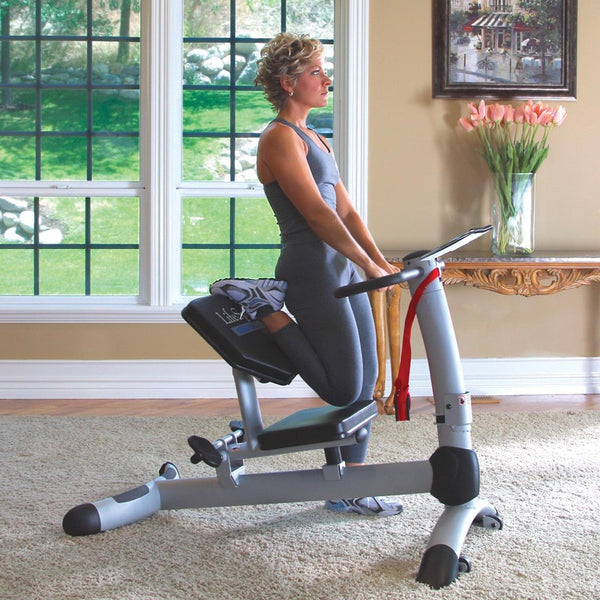 LifeSpan SP1000 Stretch Partner