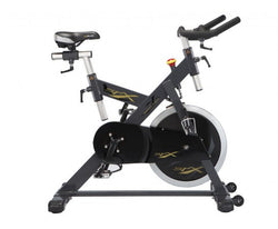 BodyCraft SPX Spinner Indoor Training Cycle