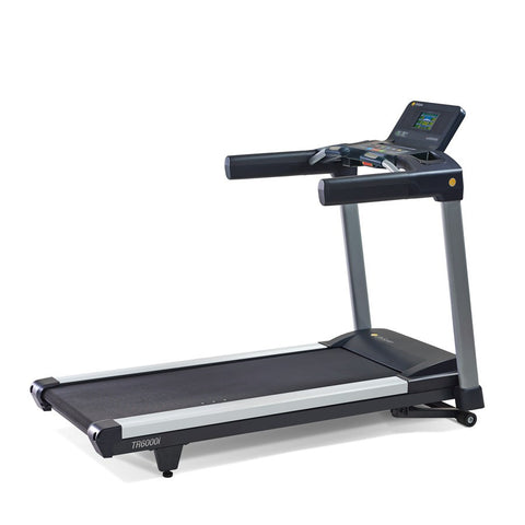 Lifespan TR6000i Light-Commercial Treadmill