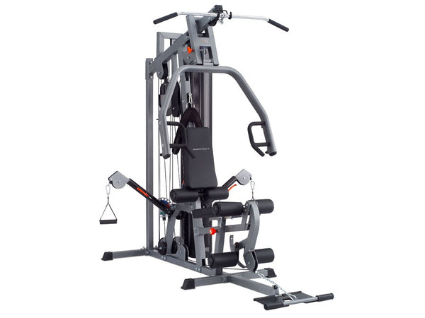 Body Craft XPress Pro 150lb. Stack Gym