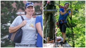A Testimony From PlantPure Challenge Winner Beverly Frans
