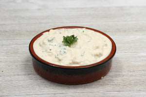 Blue Cheez Dressing