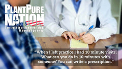 PPN Prescription Quote