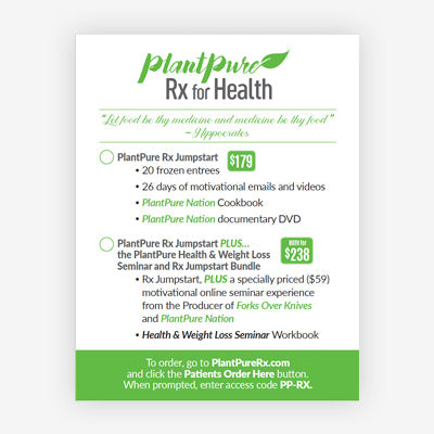 Printable Rx Prescription Pad