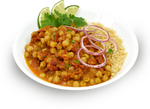Load image into Gallery viewer, Chana Masala