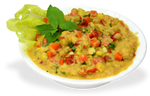 Load image into Gallery viewer, Country Corn Chowder
