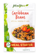 Load image into Gallery viewer, Caribbean Beans