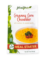 Load image into Gallery viewer, Creamy Corn Chowder