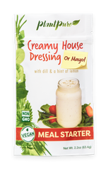 Load image into Gallery viewer, Creamy House Dressing