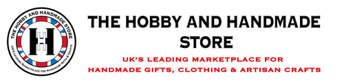 The Hobby and Handmade Store