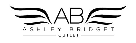 Ashley Bridget Outlet