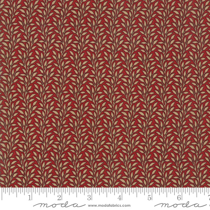 Vive la France - Touraine Fabric - Trapunto