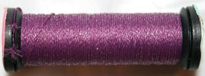 Kreinik #4 Very Fine Braid Thread - Trapunto