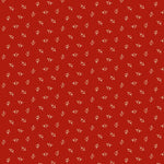 Riviera Rose - Buds Fabric - Trapunto edmonton local fabric store shop