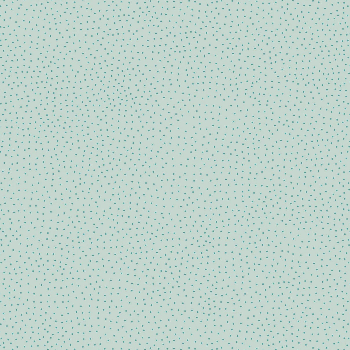 Forme - Dots Fabric - Trapunto