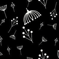 Best of Charley Harper Fabric - Trapunto