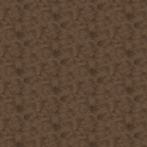 Misty Mountain Flannel - Fog Fabric - Trapunto