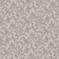 Centenary 24 - Mottle Fabric - Trapunto
