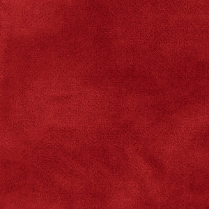 Colour Wash Woolies Flannel Fabric - Trapunto