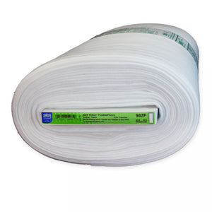 Pellon - Fusible Fleece Fusible - Trapunto