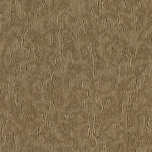 Fusions Vibration - Neutrals Fabric - Trapunto
