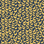 Fifty Shades of Hay - Cluck Fabric - Trapunto