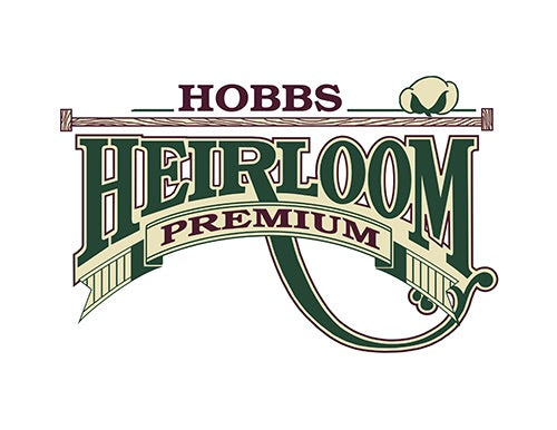 "Hobbs Heirloom Premium 80/20 96"" Batting Batting - Trapunto"